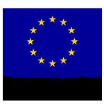 Euroopan Unioni. Euroopan Aluekehitysrahasto.