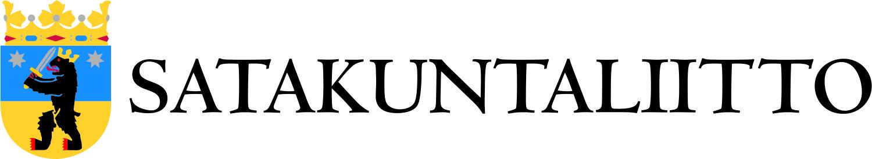 Satakuntaliiton logo.