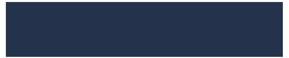 Image Soft Logo